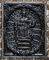 Szczecin katedra 13.jpg