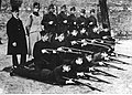 Szkolenie strzeleckie uczniów I Wyższej Szkoły Realnej we Lwowie (22-105-4).jpg