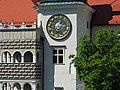Szlak Orlich Gniazd 0129 - zamek w Pieskowej Skale.jpg