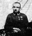 Szumański Mieczysław.png