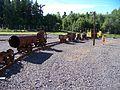 Tábor Vojna, důlní dráha (01).jpg