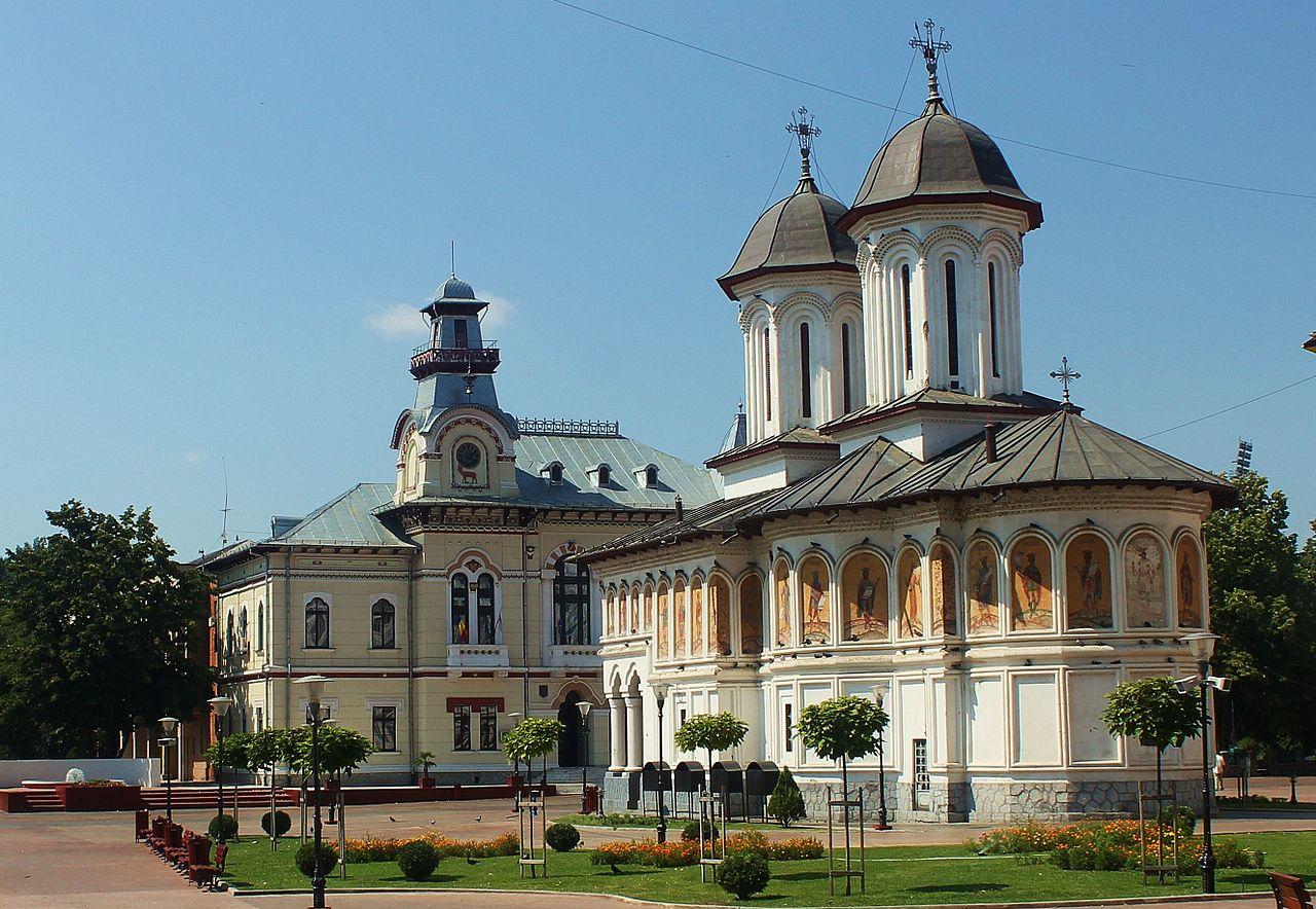Sanatorii Belarus tratarea articula?iilor