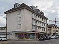 Tägerwilen, Hauptstrasse 64 & 62.jpg