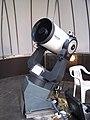Tähtikallion teleskooppi.jpg