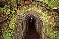 Túnel acesso cabeço trinta.jpg