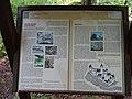 Týřov, informační tabule.jpg