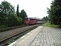 Třemešná nádraží vlak.jpg