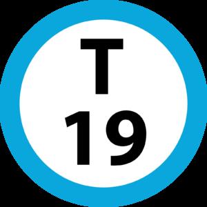 T-19 - Image: T19