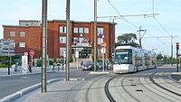 T5 - PRFT - Mairie.JPG