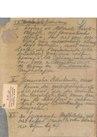 TDKGM 01.134 (14 9) Koleksi dari Perpustakaan Museum Tamansiswa Dewantara Kirti Griya.pdf