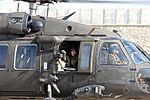 TF Talon conducts high-profile air movements in TAAC-E 150204-A-VO006-522.jpg