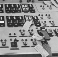 TMI-2 control panel.png
