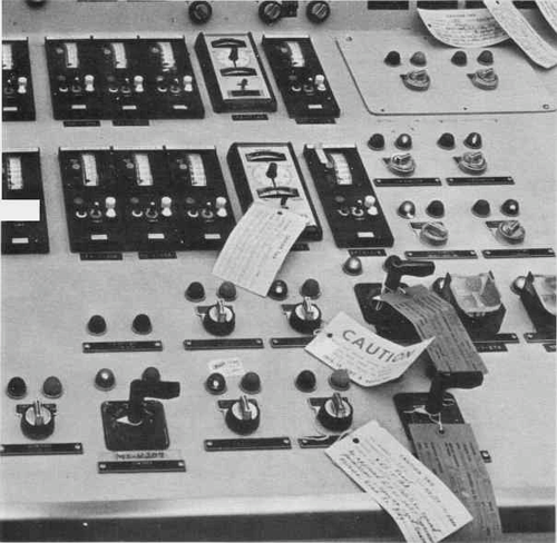 500px-TMI-2_control_panel.png