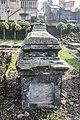 TNTWC - Grave of Johann Frederich Geissler 02.jpg