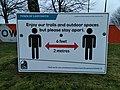 TOL COVID-19 Trails Sign.jpg
