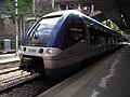 TRAIN 851709 POUR DIEPPE (18066147862).jpg