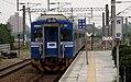 TRA EM614 leaving Baoan Station 20130421.jpg