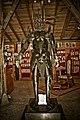 TRF fantasy armor.jpg