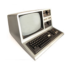 List of TRS-80 and Tandy-branded computers