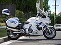 TSC Yamaha FJR 1300 - Flickr - Highway Patrol Images (3).jpg