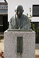 TSUYAMA ARCHIVES OF WESTERN LEARNING05bs3840.jpg