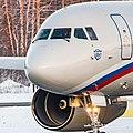 TU-214 6408-11.jpg