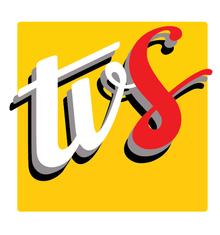 TV Sarawak - Wikipedia
