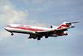 TWA Boeing 727-231; N64319@DCA;19.07.1995 (6084039408).jpg