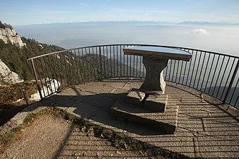 Table d'orientation du Mont de Baulmes.jpg