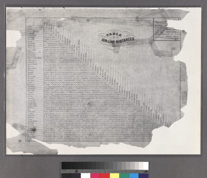 File:Table of Air-line Distances. NYPL1516804.tiff