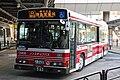 TachikawaBus CH406.JPG