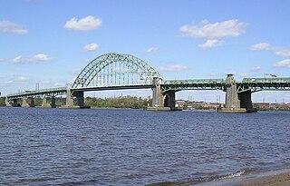 Tacony, Philadelphia Neighborhood of Philadelphia in Philadelphia County, Pennsylvania, United States