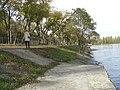 Taganrog, Rostov Oblast, Russia - panoramio (10).jpg
