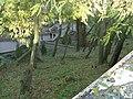 Taganrog, Rostov Oblast, Russia - panoramio (35).jpg