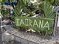 Tahiti, French Polynesia - Ia orana (yo-rah-nah) (48028241778).jpg