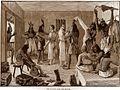 Taiwan Aborigines met Westerners 1880s.jpg