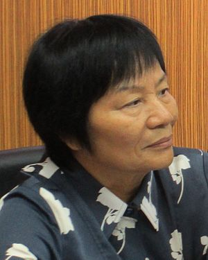 Taiwan Solidarity Union from VOA (7) (cropped).jpg