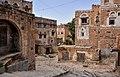 Taiz, Yemen (16345552321) (2).jpg