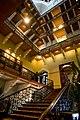Taj Hotel Mumbai (2652750558).jpg