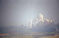 Taj Mahal 1.jpg