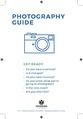 TakingBetterPhotographs Postcard Guide.pdf