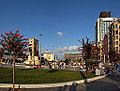 Taksim square 87-2-2v.jpg