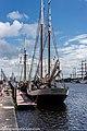 Tall Ships Race Dublin 2012 - panoramio (28).jpg