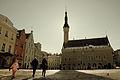 Tallinn, Vana Toomas.jpg