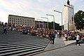 Tallinn-4425 - Flickr - Ragnhild & Neil Crawford.jpg