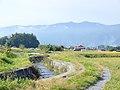 Tamagawa, Chino, Nagano Prefecture 391-0011, Japan - panoramio (2).jpg