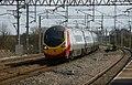 Tamworth railway station MMB 10 390XXX.jpg