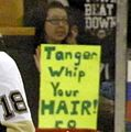 Tanger Whip Your Hair 58.jpg