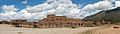Taos Pueblo, New Mexico, USA.jpg