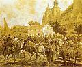 Targ pod Wawelem.jpg